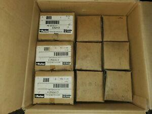 Lot of 21 Parker K352413 PAR Service Kit NIB
