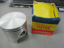 NOS Kawasaki Piston Intruder Drifter 440cc 68mm 13001-3012