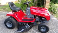 RIDE ON MOWER MURRAY SENTINAL, LAWN TRACTOR, LAWN MOWER