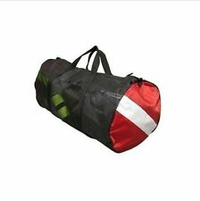 Dive Duffle Bag for Snorkeling and Scuba Diving