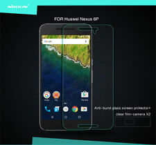 Nillkin 9H Hardness Screen Protectors for Huawei
