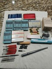 HUGE LOT OF    JEWELRY TOOLS - WAX JEWELRY TOOLS MOLD +MORE