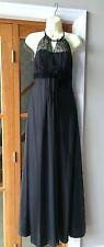 Debenhams Polyester No Pattern Maxi Dresses for Women