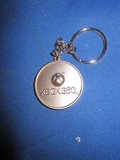 XBox/Mountain Dew Key Chain