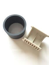10PC JC97-02688A Samsung CLP300 ML1641 ML1610 ML1640 ML2240 Paper Pickup Roller
