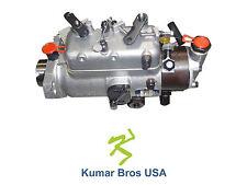 New Massey Ferguson 240 Fuel Injection Pump