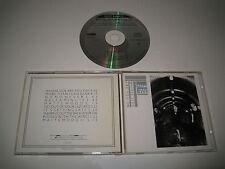 MATT BIANCO/WHOSE SIDE ARE YOU ON(WEA/240 472-2)CD ALBUM