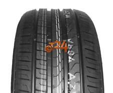 Gomme Auto Pirelli 225/45 R17 91Y Cinturato P7  pneumatici nuovi