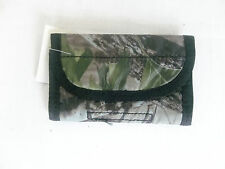 Rap4 Paintball Id Panel / Map Pouch - Realtree Camo - Hook Back Back - New