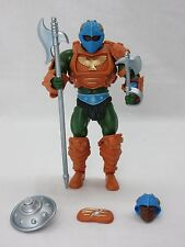 MOTUC,MOTU,ETERNIAN PALACE GUARD,Masters Of The Universe Classics,figure,He-Man