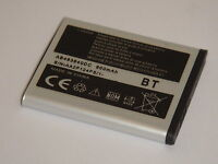 NEW COMPATIBLE AB483640BU BATTERY FOR SAMSUNG M600 M610