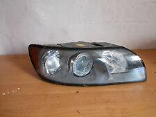 Volvo V50/S40 2007 Headlight Right Side RHD 30698894