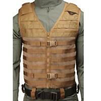 Blackhawk Omega Vest, Multiple Styles and Colors