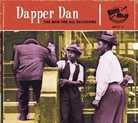 Dapper Dan [CD]