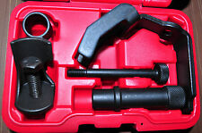 Schley Products 13300 Duramax LLY, LBZ,LMM Injector Puller Kit Brand New