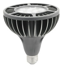 Quality Crompton LED PAR38 Floodlight Globe / Bulb 18W 240V E27 Warm White 2700K