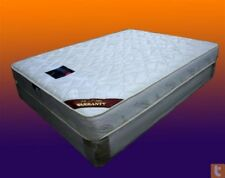 New King Orthopedic Mattress and Base Australia ORTHO ZONE BACKCARE