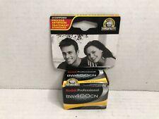 Kodak Professional BW400CN Black & White  Film 35mm 24 Exp. Expired 2009