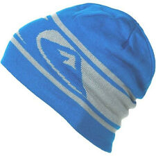 QUIKSILVER Men's BAKER Beanie - PAF - One Size - NWT