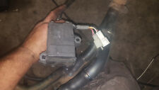 2004 SUZUKI GSXR1000 K4 POWER VALVE SERVO POWERVALVE GOOD CONDITION GSXR 1000