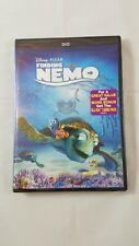 Disney's Finding Nemo Dvd, Brand New