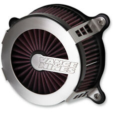 VANCE AND HINES VO2 CAGE FIGHTER AIR INTAKE KIT FOR HARLEY 2017-18 MILWAUKEE 8