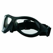 Tector 4158 Miner Schutzbrille
