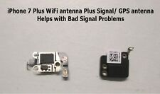 Apple iPhone 7 Plus WiFi Antenna Flex  + GPS Module Completed Full Module Set