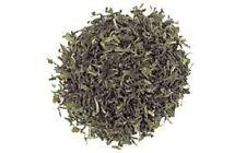 Darjeeling Tea (FIRST FLUSH) AVONGROVE SFTGFOP I SPECIAL 500 Gms