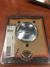 Harley Davidson 50th Anniversary Timer Cover 32886-07