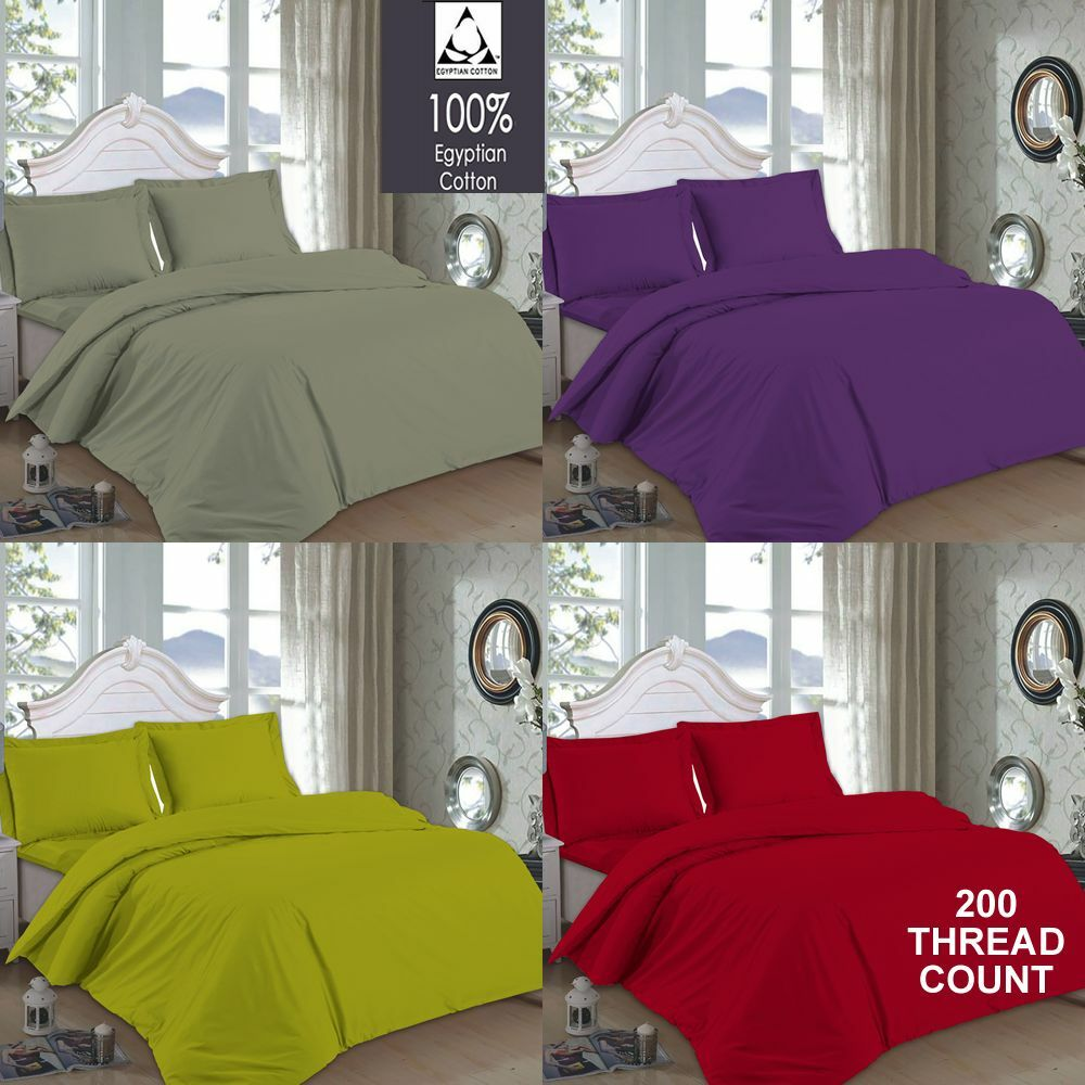 Soft Touch Collections