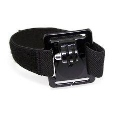 Armband  Gelenkegurt  Schutzgehäuse & Tauchgehäuse Gopro 3 3+ 4  xiaomi yi Sony