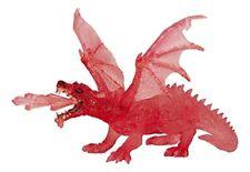 Dragon Rubis - Figurine Papo 36002