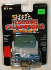RACING CHAMPIONS MINT 1959 CADILLAC ELDORADO