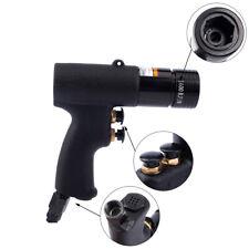 Handheld Air Rivet Nut Gun Rivnut Pull Gun Riveter Pneumatic Riveting Tool M4-M5