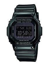 Casio Orologio Cronografo G-shock Uomo Gw-m5610bb-1er