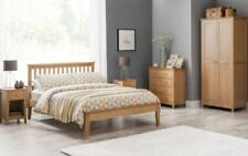 Traditional Bedroom Furniture Sets with Custom Bundle