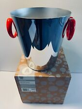Alessi Collectables - Wine Cooler Moon Bar