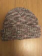 ASOS Women's winter hat Acrylic One size NEW without Tag