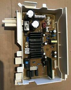 Samsung Washing Machine Assembly Main Pcb For WF80F7E6U6 WF90F7E6U6 DC92-01119A
