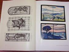 1912 ANNUAIRE D'ART DECORATIF DU STUDIO décoration d'intérieur architecture déco