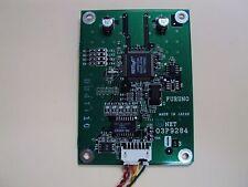 Furuno navnet lan ethernet card Net 03P9284