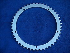 TRIUMPH & BSA REAR WHEEL SPROCKET TR6/TR7/T120/T140 BONNEVILLE & A65 47T 1971 ON