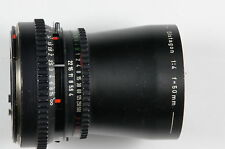 Hasselblad Distagon T* 50mm/4.0
