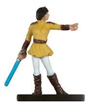 Star Wars Jedi Academy #2 Jedi Crusader
