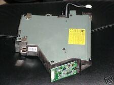 RG5-4344-000CN - HP 8100/8150 LASER SCANNER