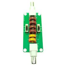 Diy Kit Finished Board Lpf 20m30m40mcw Ssb Low Pass Filter 7 10 14mhz