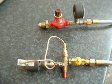 Poterie four/Raku Four Brûleur Kit, Flambant Neuf, directement du Royaume-Uni Fabricant