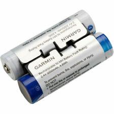 Garmin NiMH Rechargeable Battery Kit for Oregon 600 650 GPSMAP 64 010-11874-00