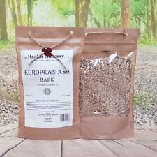 European Ash Bark ( Fraxinus excelsior L ) Health Embassy